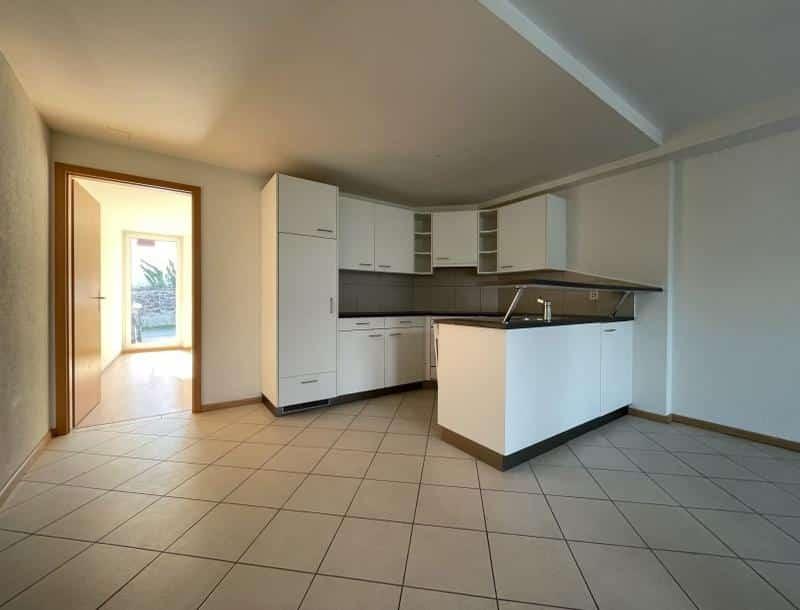 À louer : Parking  Thielle-Wavre - Ref : 18098 | Naef Immobilier
