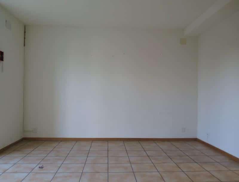 À louer : Dépôt St-Aubin - Ref : 18494 | Naef Immobilier