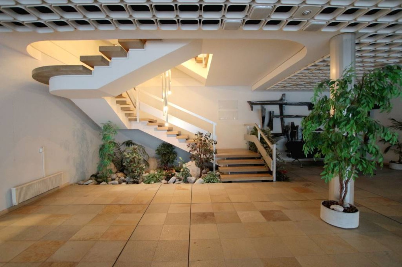 À louer : Surface Commerciale Bureau Corcelles NE - Ref : 9012   Naef Immobilier