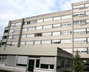 À louer : Parking couvert Neuchâtel - Ref : 16575 | Naef Immobilier