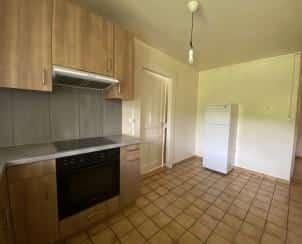 À louer : Appartement 4 Pieces La Chaux-de-Fonds - Ref : 20365 | Naef Immobilier