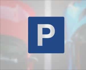 À louer : Parking couvert Le Grand-Saconnex - Ref : 22882 | Naef Immobilier