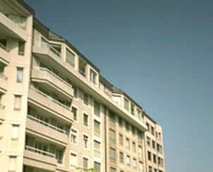 À louer : Parking couvert Genève - Ref : 23001 | Naef Immobilier