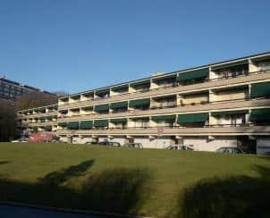 À louer : Parking  Le Lignon - Ref : 26071 | Naef Immobilier