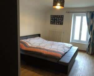 À louer : Appartement 3 Pieces La Chaux-de-Fonds - Ref : 29289 | Naef Immobilier