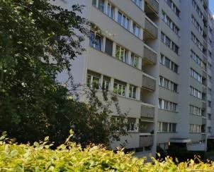 À louer : Parking couvert Genève - Ref : 31583 | Naef Immobilier