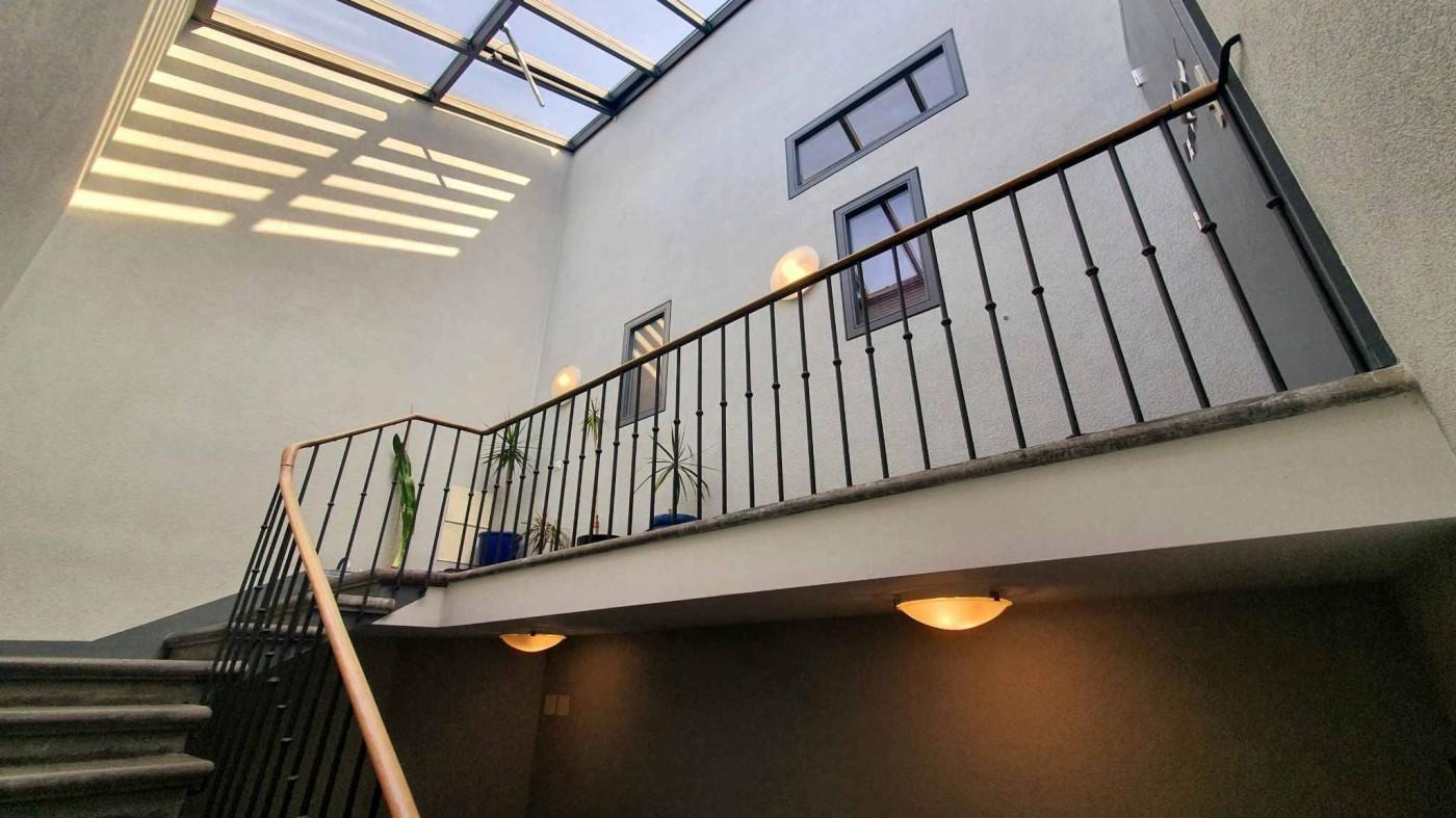À vendre : Bien de rendement commerciaux Avenches - Ref : 32004 | Naef Immobilier