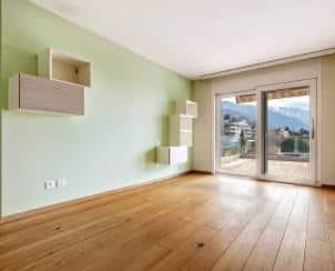 À vendre : Appartement 4 chambres Montreux - Ref : 29412 | Naef Immobilier
