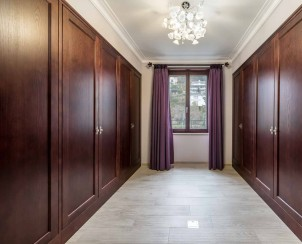 À vendre : Appartement 3 chambres Montreux - Ref : 32173 | Naef Immobilier