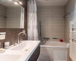 À vendre : Appartement 3 chambres Montreux - Ref : 32856 | Naef Immobilier