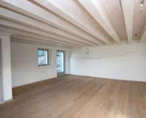 À vendre : Appartement 3 chambres Montreux - Ref : 33760 | Naef Immobilier