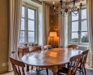 À vendre : Maison 3 chambres Cologny - Ref : 33781 | Naef Immobilier