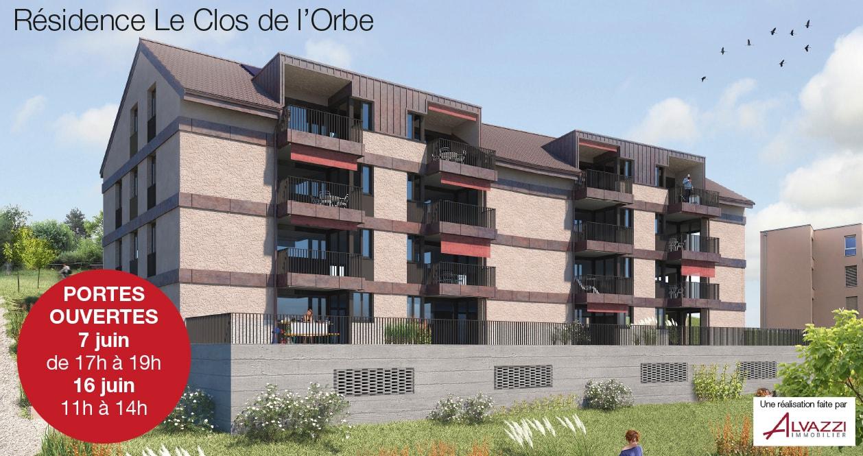 Naef immobilier agence immobili re location et vente de biens for Groupe immobilier prestige