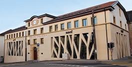 Naef Immobilier Neuchâtel