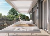 activite de promotion immobiliere, projet de promotion immobiliere